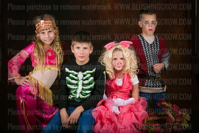 Halloween17FB0017
