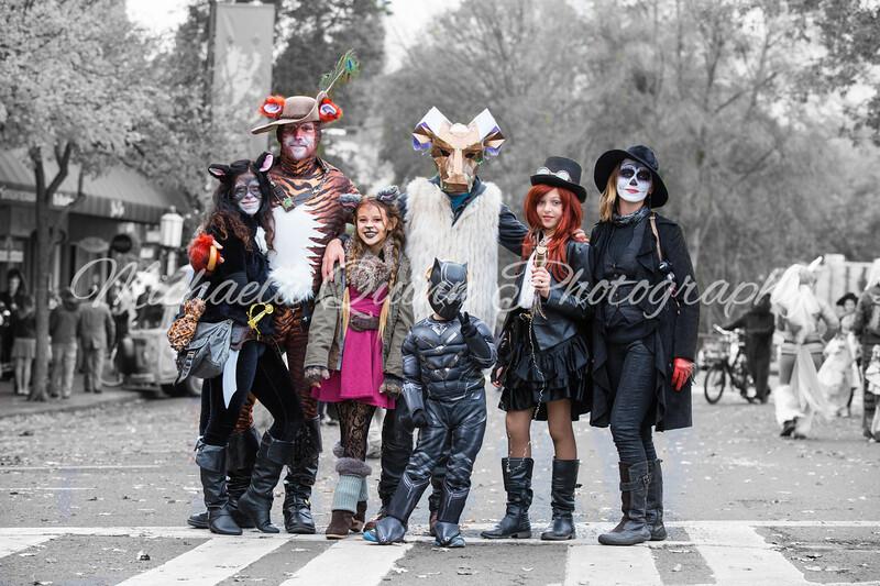 Halloween-20161031-0434