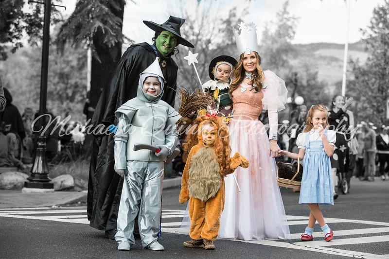 Halloween-20161031-0328