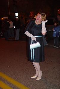HALOWEEN 2003 023