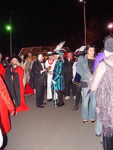 DOUGLAS HALLOWEEN 2006 012