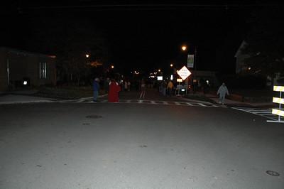 DSC_4469 - 2007-10-27 at 22-12-17