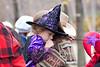 HP Halloween Celebrants