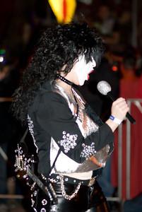 Halloween2009-51