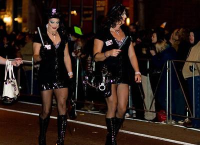 Halloween2009-55