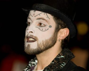 Halloween2009-9