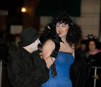 Halloween2009-39