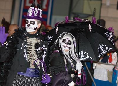 Halloween2009-35