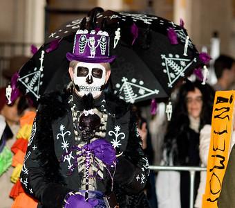 Halloween2009-8