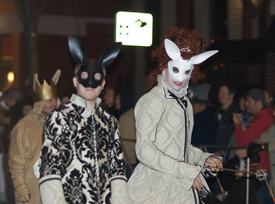 Halloween2009-37