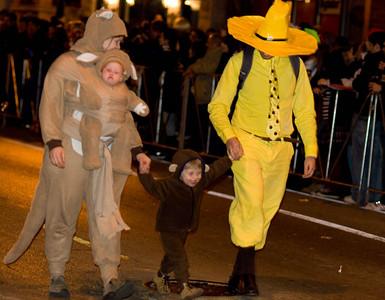 Halloween2009-62