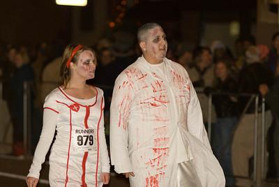 Halloween2009-38