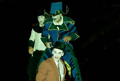 Halloween2009-5