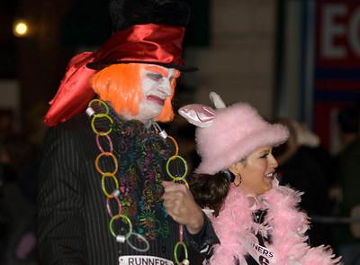 Halloween2009-31