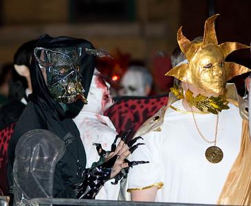 Halloween2009-13