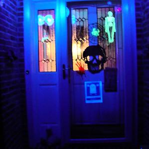 Halloween_2014