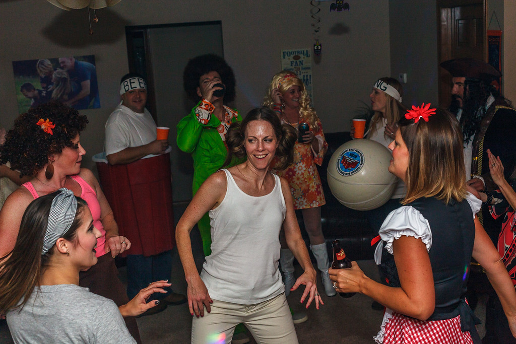 Harris Halloween Party 2015-108