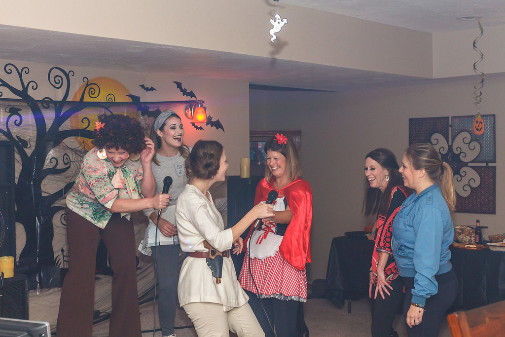 Harris Halloween Party 2015-106