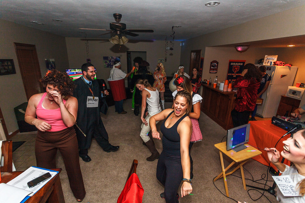 Harris Halloween Party 2015-117