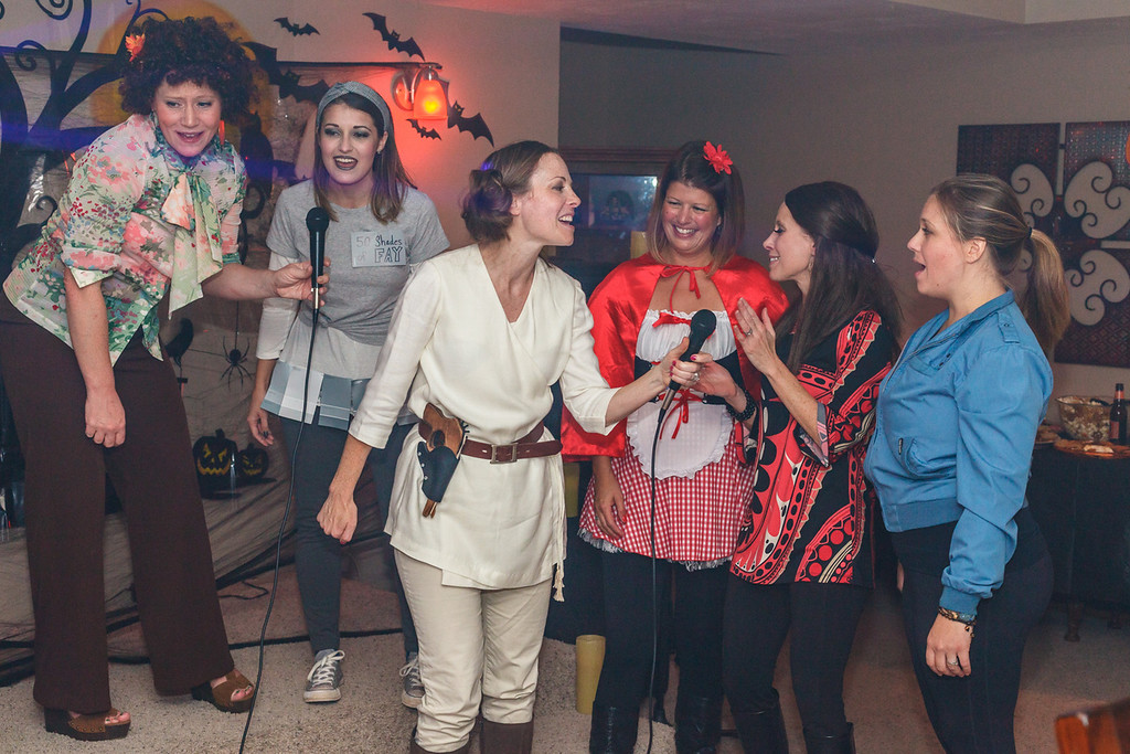 Harris Halloween Party 2015-104