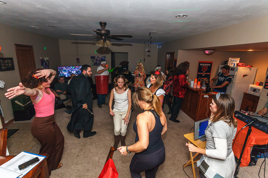 Harris Halloween Party 2015-118