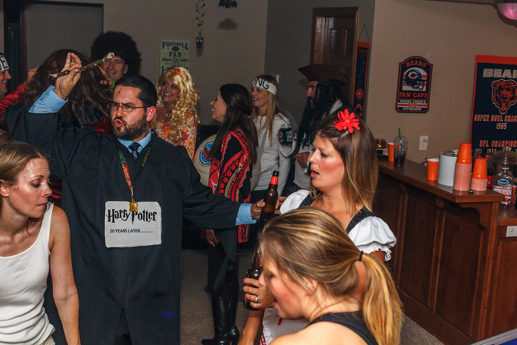 Harris Halloween Party 2015-114