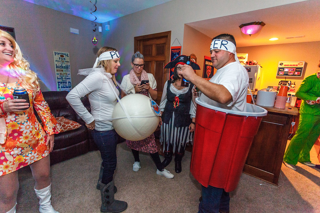 Harris Halloween Party 2015-138