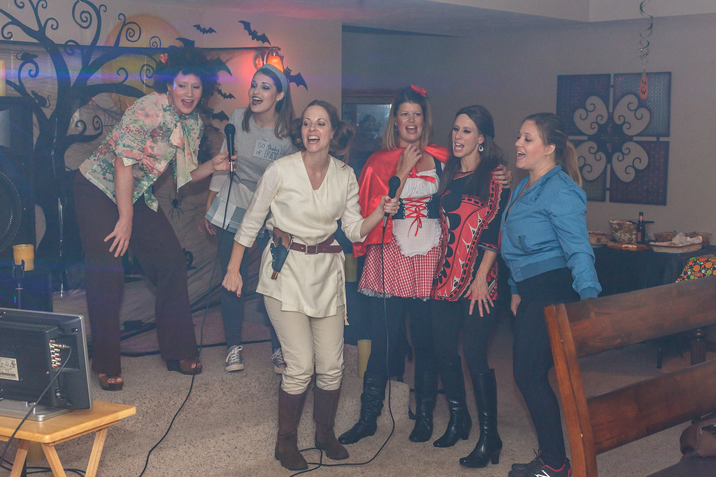 Harris Halloween Party 2015-102