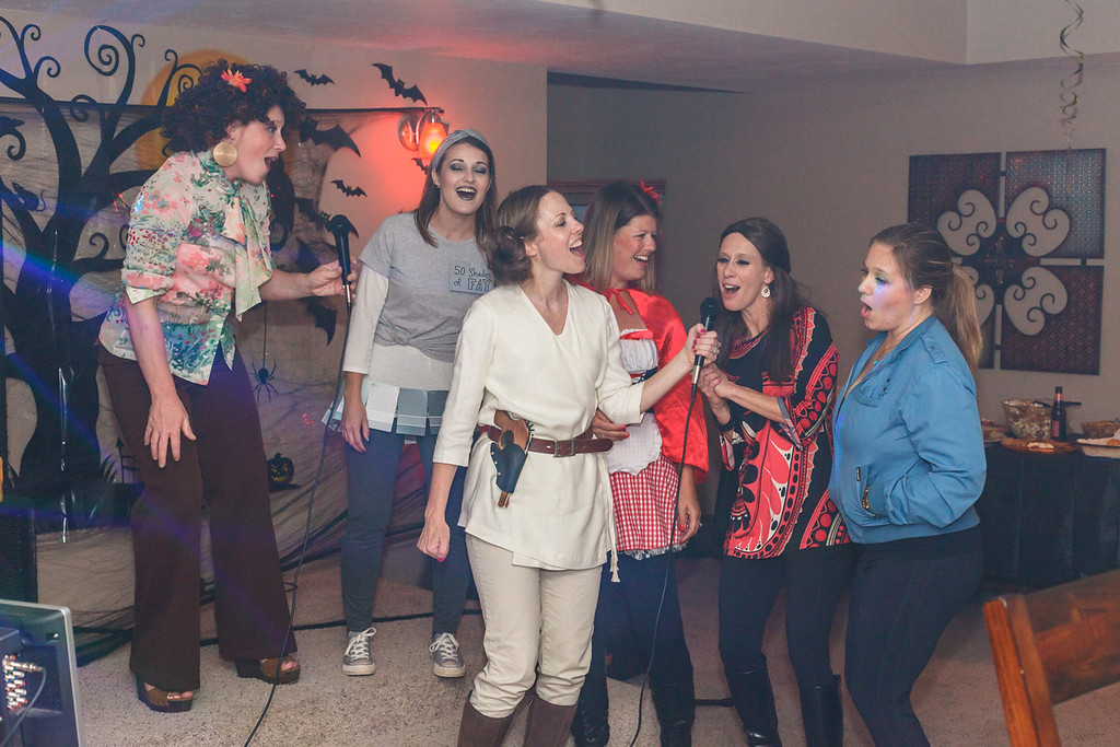 Harris Halloween Party 2015-105