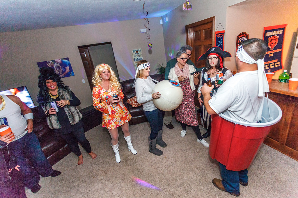 Harris Halloween Party 2015-139