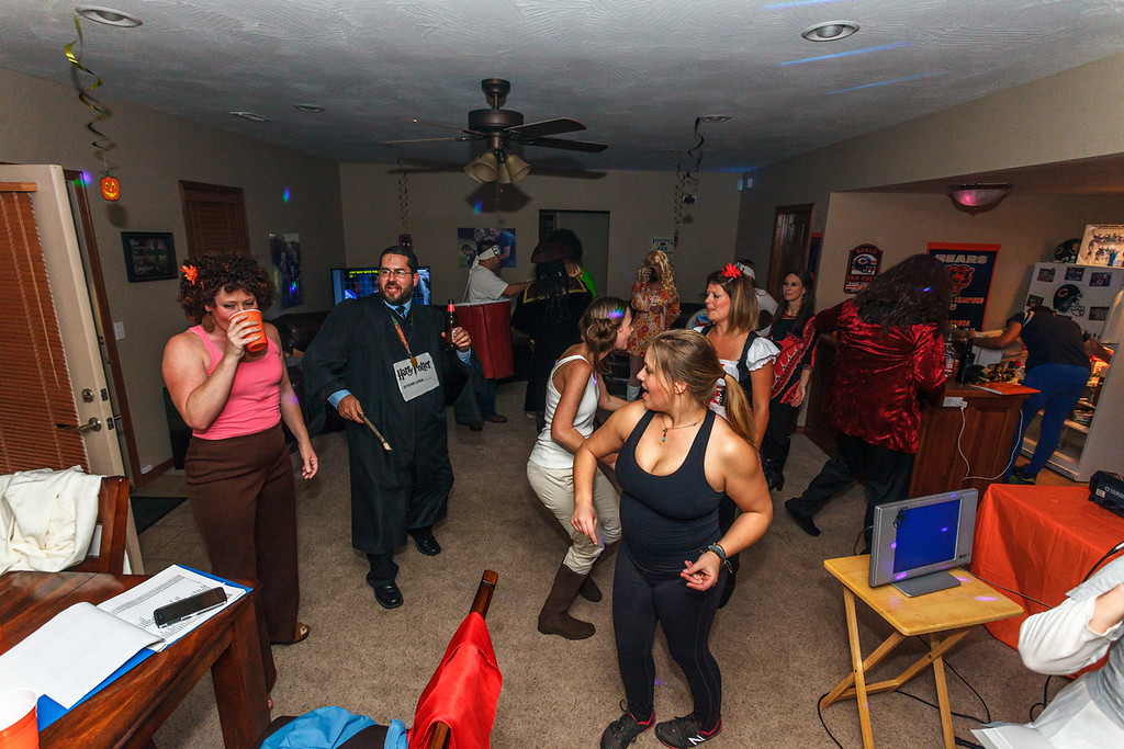 Harris Halloween Party 2015-116