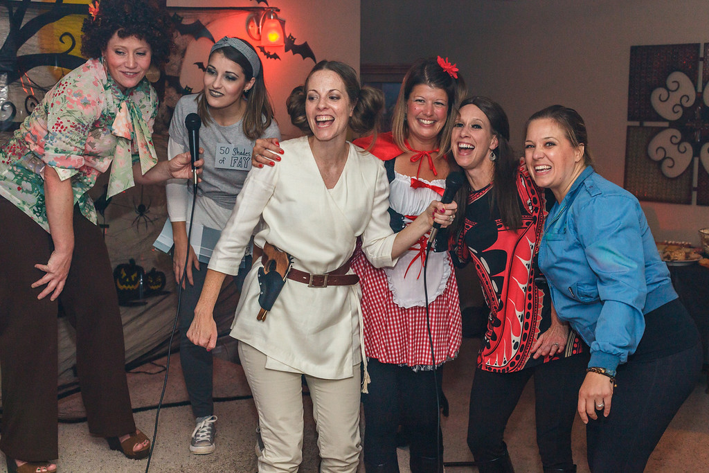 Harris Halloween Party 2015-103
