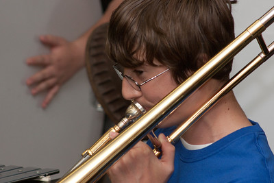 Hamilton Band Event-0552