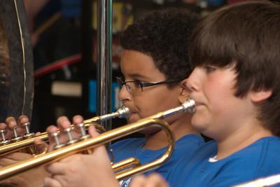Hamilton Band Event-0550