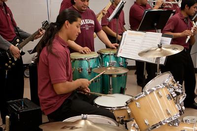 Hamilton Band Event-0540