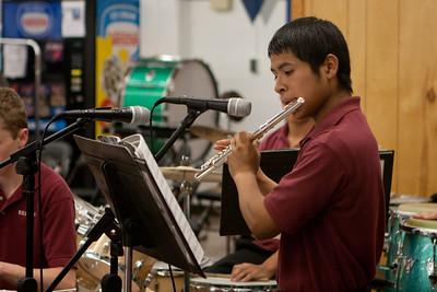 Hamilton Band Event-0539