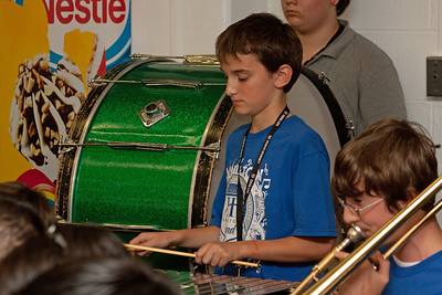 Hamilton Band Event-0564