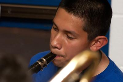 Hamilton Band Event-0563