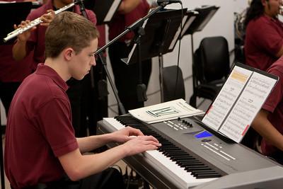 Hamilton Band Event-0542