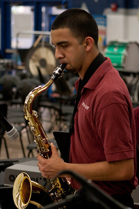 Hamilton Band Event-0532