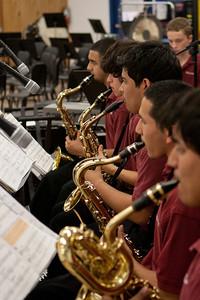 Hamilton Band Event-0537
