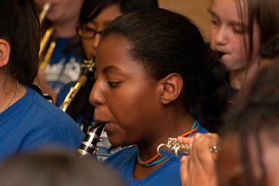 Hamilton Band Event-0554