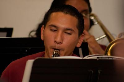 Hamilton Band Event-0546