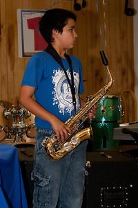 Hamilton Band Event-0582