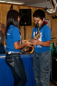Hamilton Band Event-0583