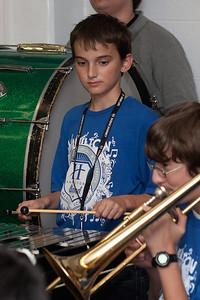 Hamilton Band Event-0558