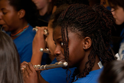 Hamilton Band Event-0559