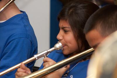 Hamilton Band Event-0551