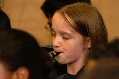 Hamilton Band Event-0568