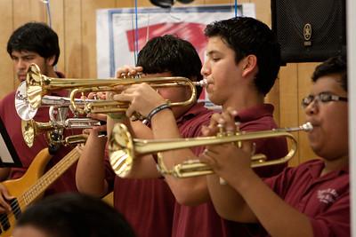 Hamilton Band Event-0538